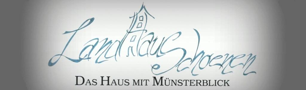 Logo Landhaus Schoenen